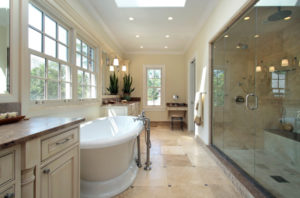 Bathroom Remodel Contractors find a bathroom remodel contractor | edmonds, seattle, lynnwood