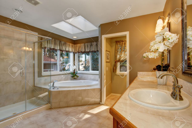 Planning A Bathroom Remodel Contractor Hotline Gorgeous Bath Remodel Contractors Model Interior