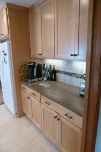 Kitchen Remodel After (2)