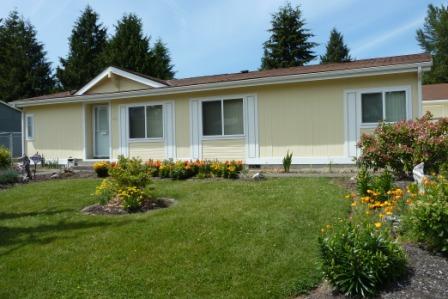 exterior home repair painting